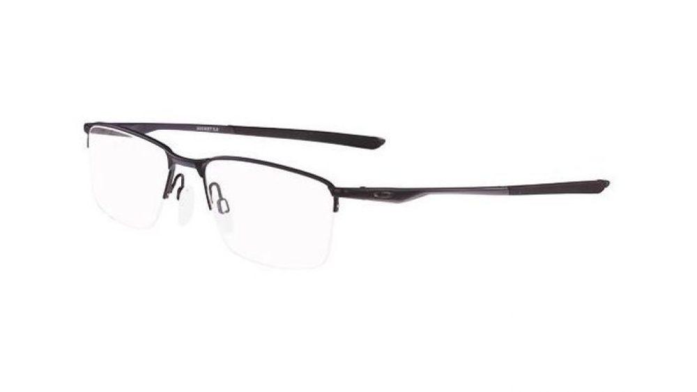 14ddb3bb2a05 Oakley Socket Eyeglasses