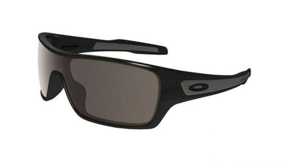 21038cc57f4 New Oakley Sunglasses 2017 « Heritage Malta