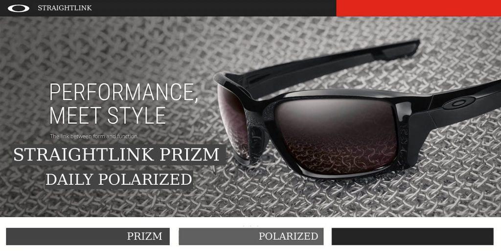 oakley glasses womens frames 1in3  oakley-2017-cyprus