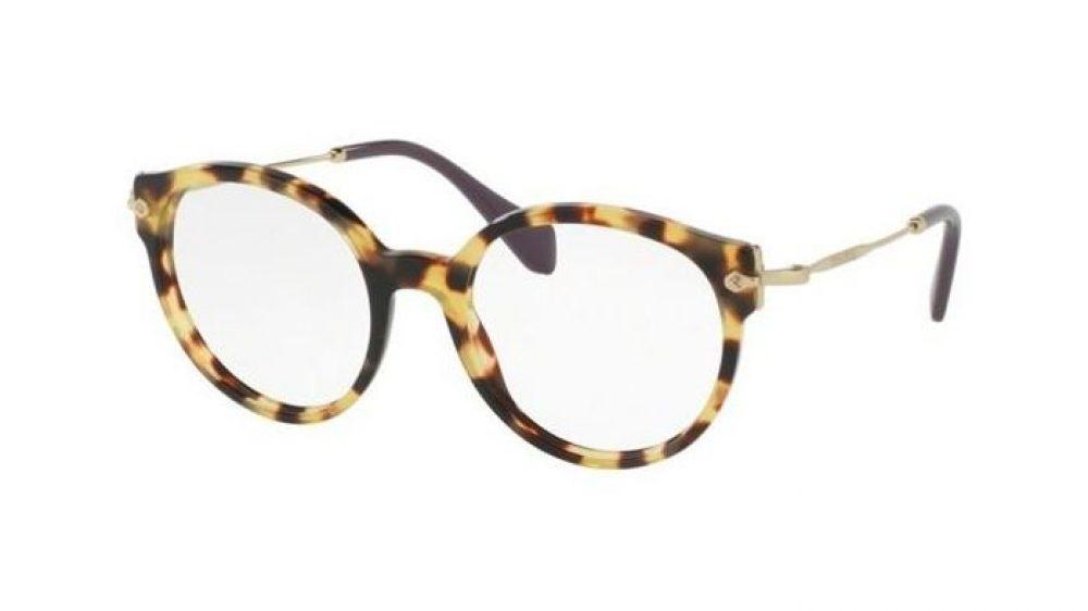 1ef72650f919 Miu Miu New Frames   Sunglasses 2017