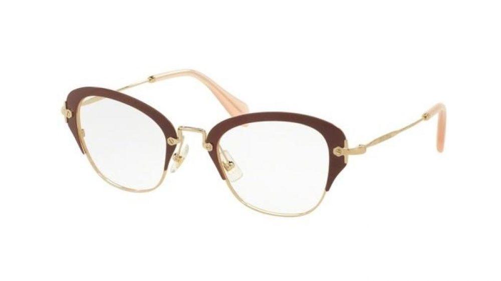 98a682b6653dc Miu Miu New Frames   Sunglasses 2017