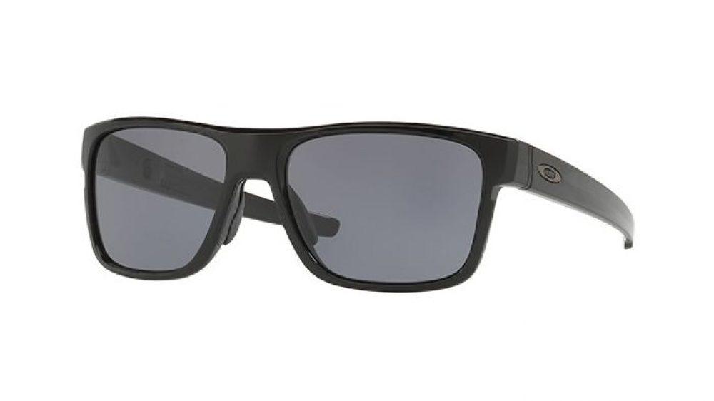 6398c18414e Oakley Sunglasses Frames 2017 - Eyespot Cyprus