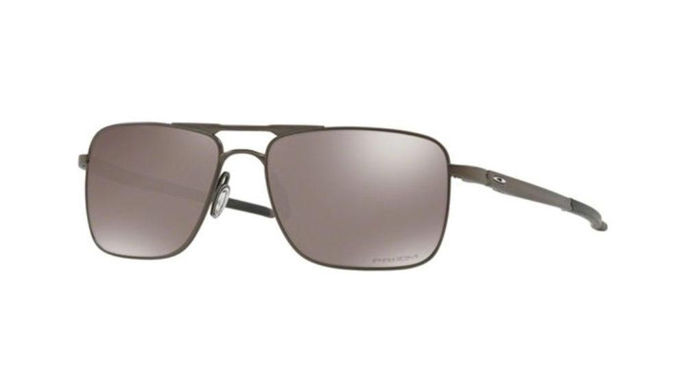 Γυαλιά Ηλίου Oakley Sunglasses 2018 19  31732dda940