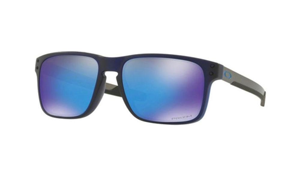 09e29bf259 Γυαλιά Ηλίου Oakley Sunglasses 2018 19