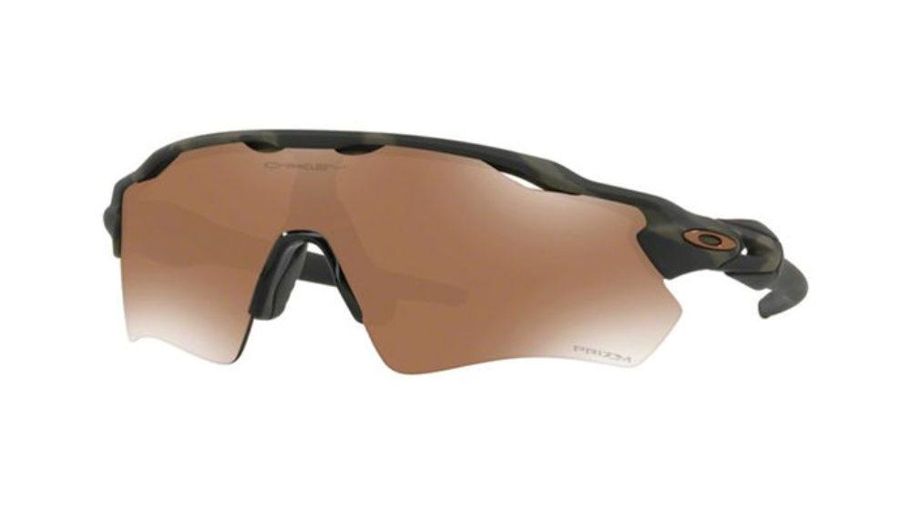 30849c79a Γυαλιά Ηλίου Oakley Sunglasses 2018/19 | EyeSpotCyprus Nicosia Store