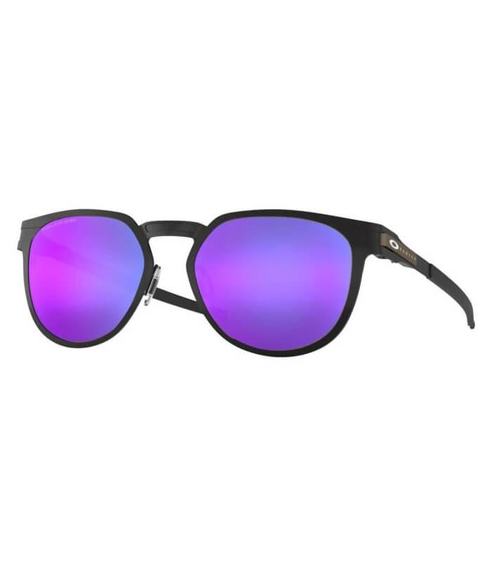 e1d0e85b430 Oakley DIECUTTER OO 4137 06 - Eyespot Cyprus