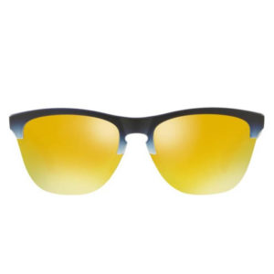 7ab9b953ca Oakley FROGSKINS LITE OO 9374 FADE COLLECTION 1763