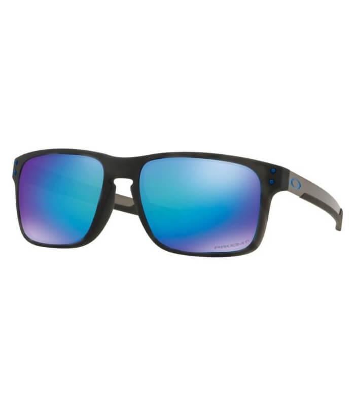 569c73319a Oakley HOLBROOK MIX OO 9384 12 - Eyespot Cyprus