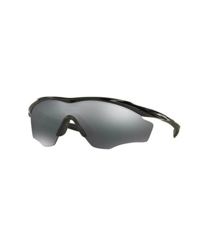 Oakley M2 FRAME XL OO 9343 04 Eyespot Cyprus