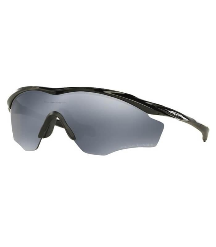 fe47ae98ca Γυαλιά Ηλίου Sunglasses Cyprus