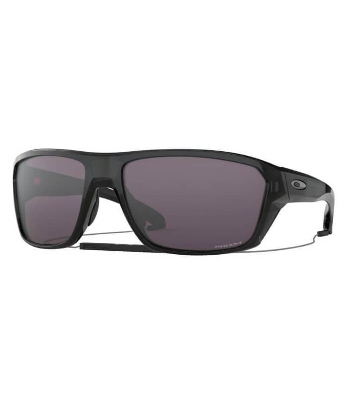 e375fb03b8 Oakley SPLIT SHOT OO 9416 Sunglasses 2018 - 2019