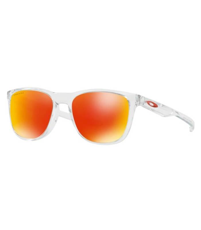 bd4efb9f3d Oakley TRILLBE X OO 9340 Sunglasses 2018 - 2019